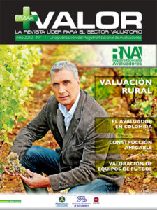 RNA_Revista+Valor_No_11