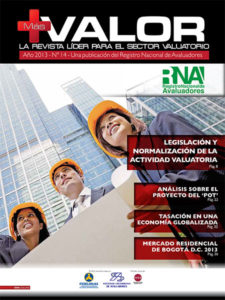 RNA_Revista+Valor_No_14