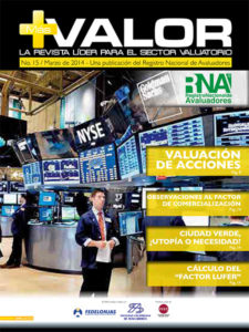 RNA_Revista+Valor_No_15