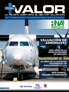 RNA_Revista+Valor_No_17