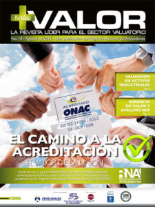 RNA_Revista+Valor_No_18