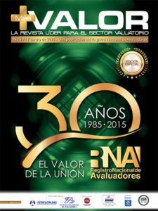 RNA_Revista+Valor_No_19