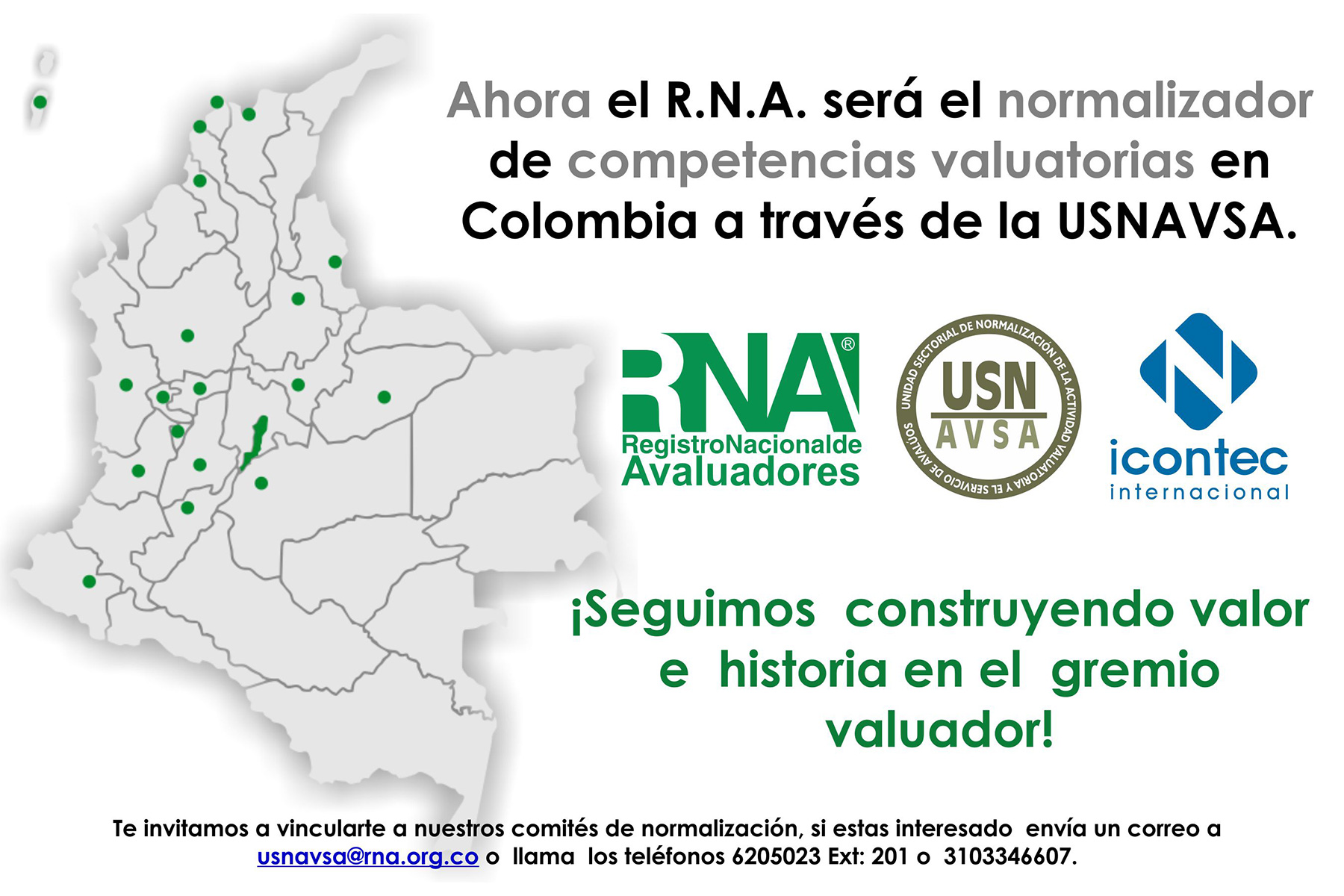 rna-normalizador-de-competencias-valuatorias-en-colombia
